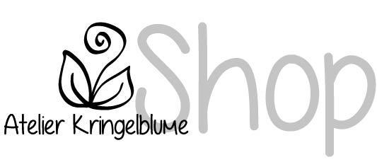 Kringelblume Shop